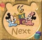 More Poodles